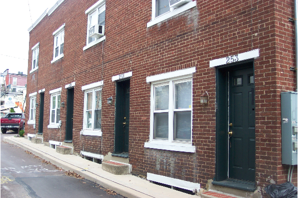 247-253 Miller Ave, 251 (Photo 2)