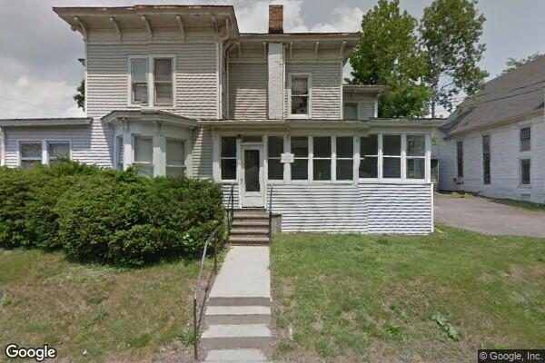 16 Grove St, 38 Academy (Photo 3)