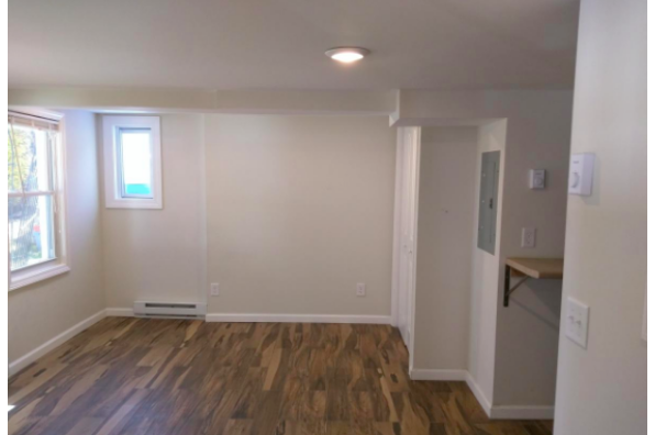 16 Starview Ave, 1 (Photo 3)