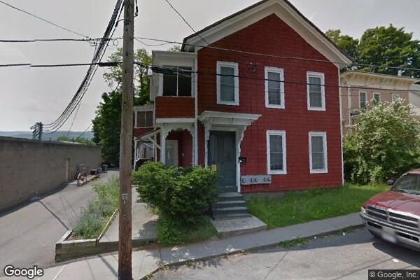 20 Reynolds Ave, 3 (Photo 2)