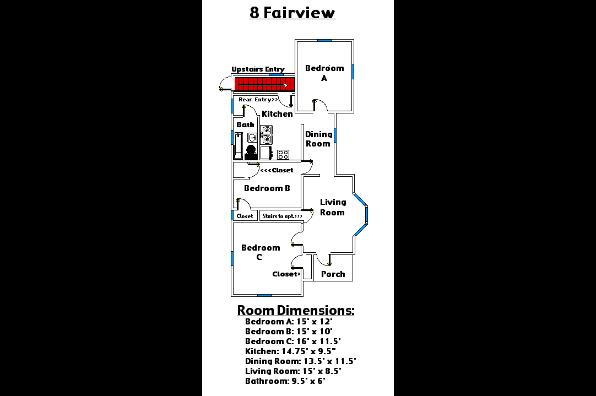 6 Fairview St, 8 Fairview (Photo 3)