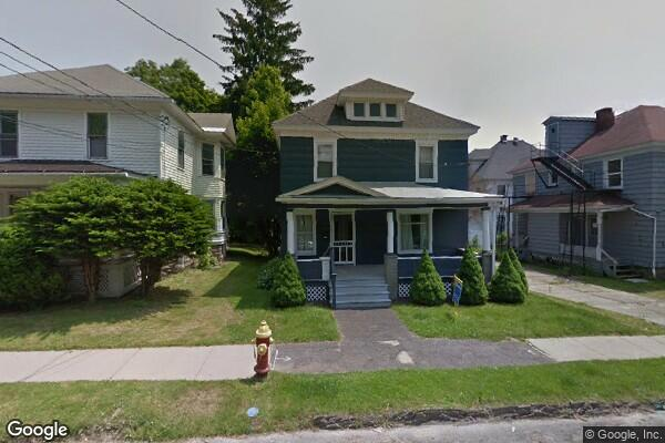 72 Ford Ave (Photo 4)