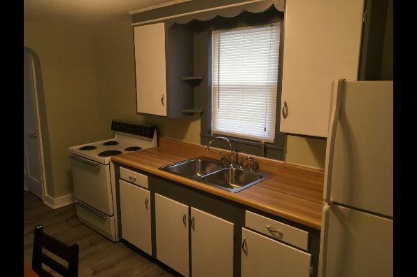 366 E Brugler Ave, 1st Floor (Photo 4)