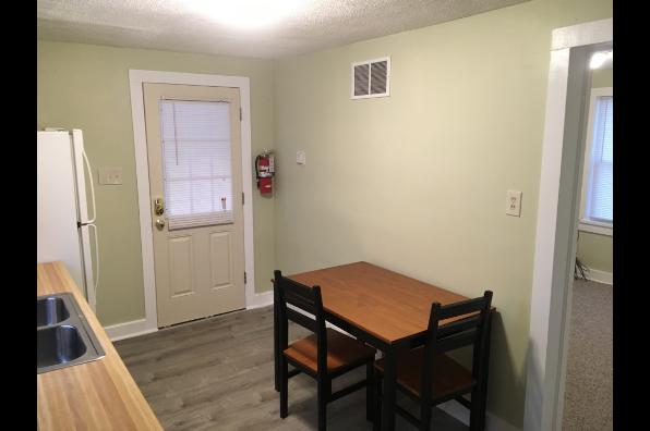 366 E Brugler Ave, 1st Floor (Photo 5)