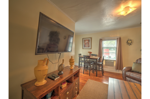 392 Main St, Apt 2 (Photo 5)