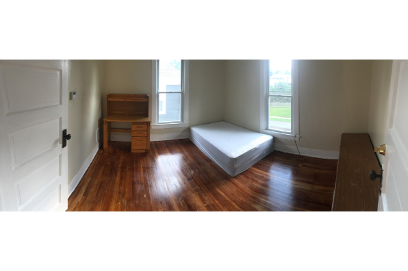 74 Ford Ave, Apt 2 (Photo 2)