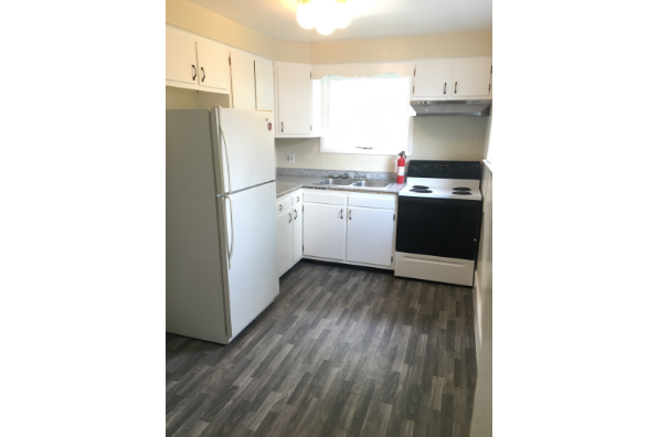 74 Ford Ave, Apt 2 (Photo 3)