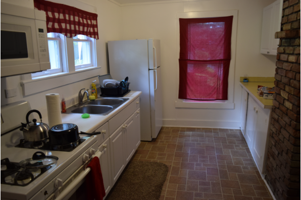 26 Brook St, 28 Brooke Apt 2 (Photo 6)