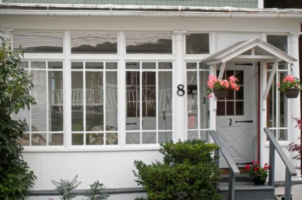 8 Reynolds Ave, 1 (Photo 5)