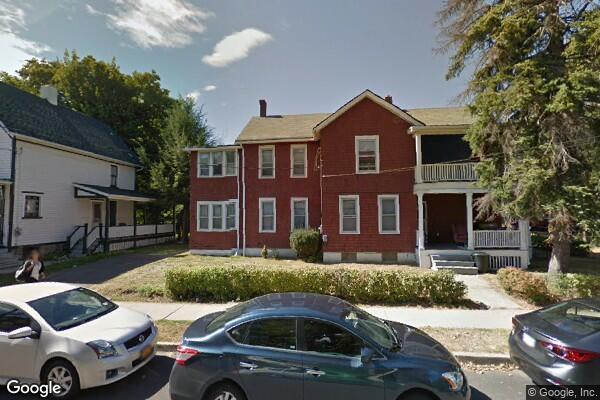 11 Seminary Ave (Photo 2)
