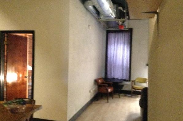 136 Court Street, 2 (Photo 2)