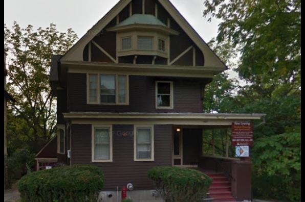 638 Stewart Avenue, E (Photo 2)