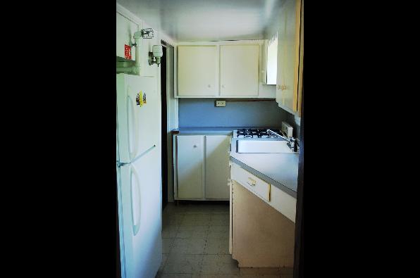 618 Stewart Avenue, A (Photo 3)