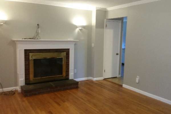 27 Inwood Avenue (Photo 3)
