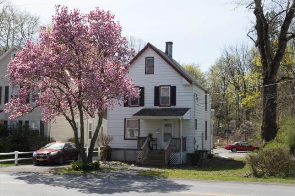 12 East Cedar Street (Photo 1)