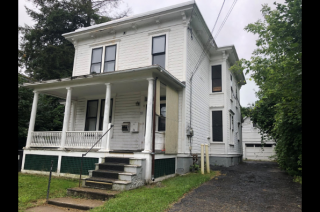 229 Student Rentals near SUNY Cortland  Off-Campus Student