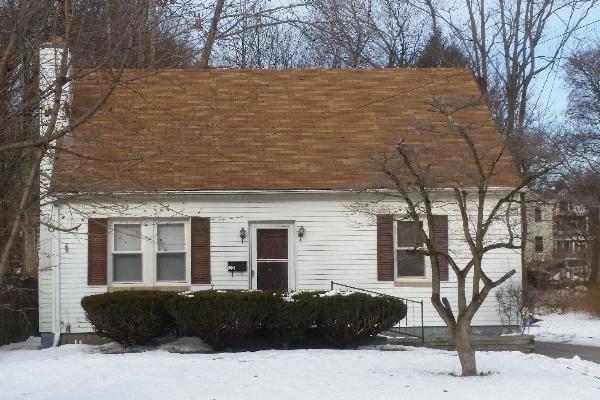 13 East Cedar Street (Photo 1)