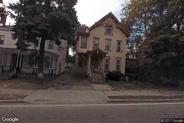 232 Church Street (Photo 1)