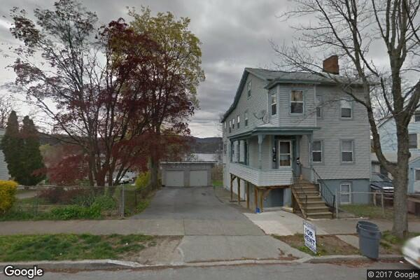 84 Albany Street, 2 (Photo 1)