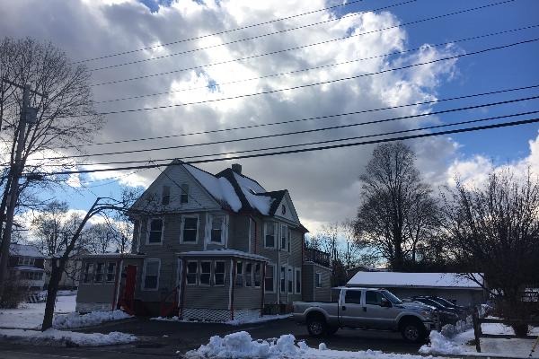 92 Fairview Avenue (Photo 1)