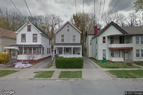 56 Taylor Avenue (Photo 1)