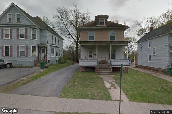 24 West Cedar Street (Photo 1)