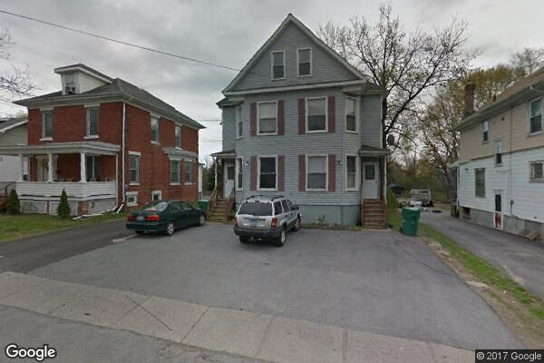 22 West Cedar Street, Apt (Photo 1)