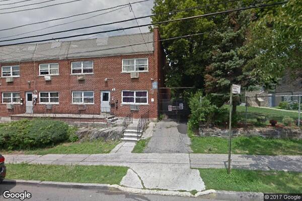 715-723 Cranford Avenue, 2 Bedroom (Photo 1)