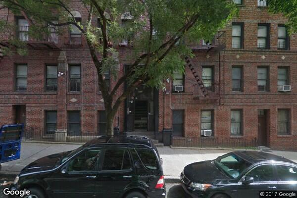 3220 Steuben Avenue, 2 Bedroom (Photo 1)