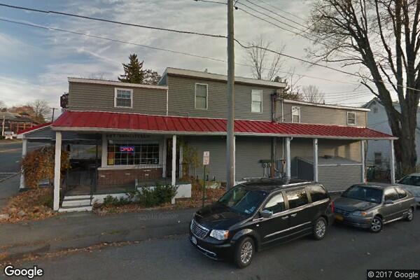 164 Main Street, 1 (Photo 1)
