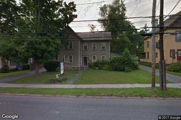 54 North Chestnut Street, 1 (Photo 1)