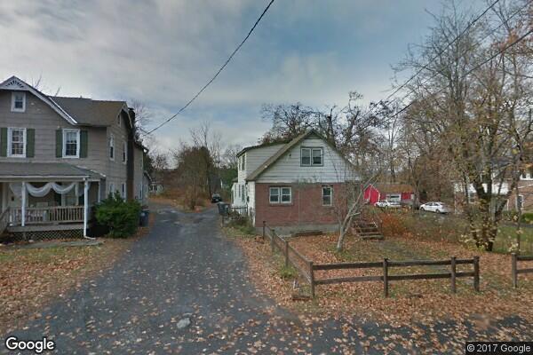 25 Tricor Avenue (Photo 1)