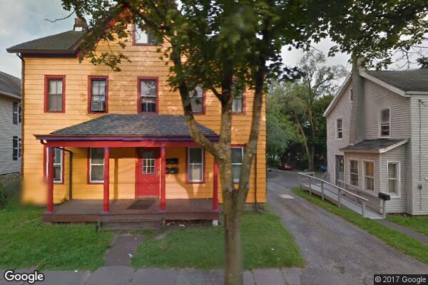 55 North Chestnut Street, 2 (Photo 1)