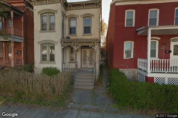 35 Delano Street, B (Photo 1)