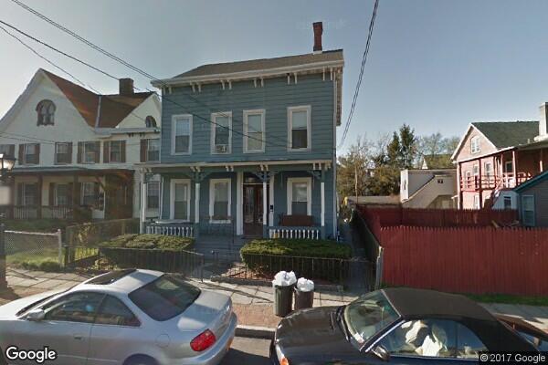 2 Delano Street, Second floor (Photo 1)