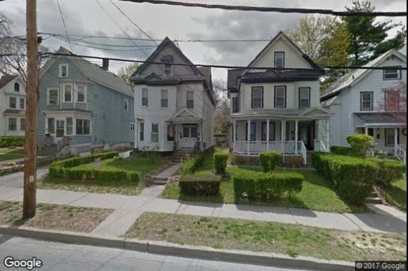 12 Parker Avenue (Photo 1)