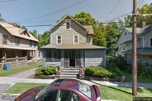16 North Oakwood Terrace, A (Photo 1)