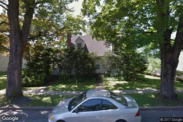 17 North Oakwood Terrace, A (Photo 1)