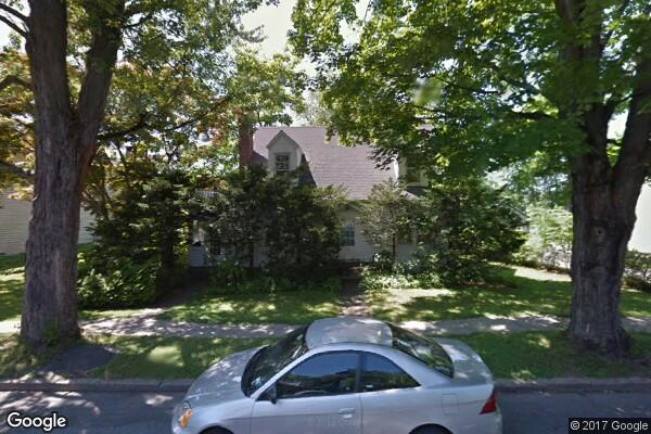 17 North Oakwood Terrace, B (Photo 1)