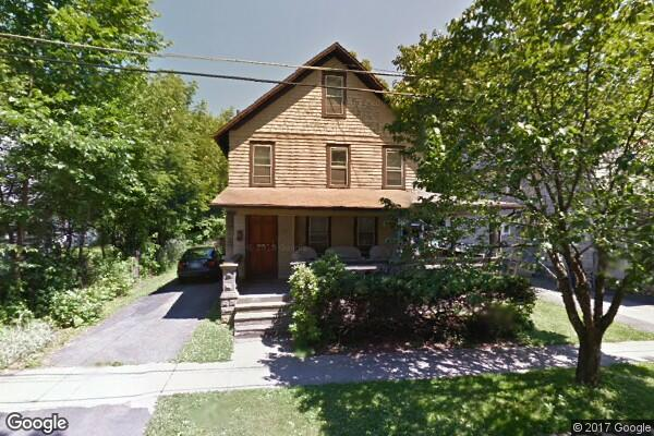 18 North Oakwood Terrace (Photo 1)