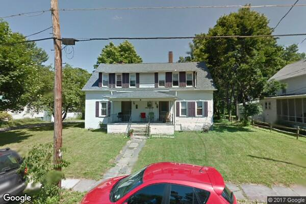 12 Grove Street, A (Photo 1)