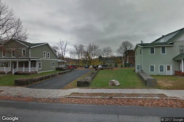 210 Main Street, 2 (Photo 1)