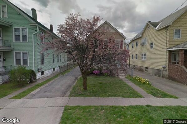39 Taylor Avenue, 1 (Photo 1)