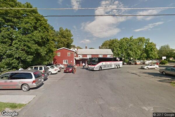 139 Main Street, A (Photo 1)