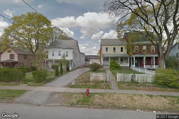 64 Delafield Street (Photo 1)