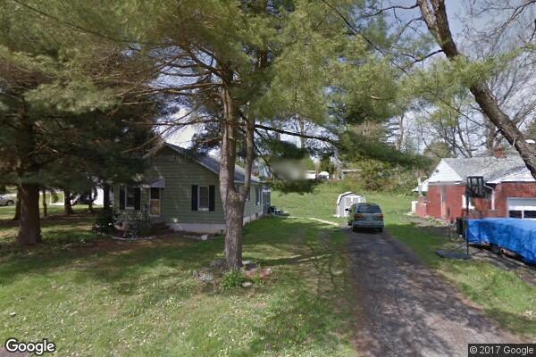 336 Midland Road (Photo 1)