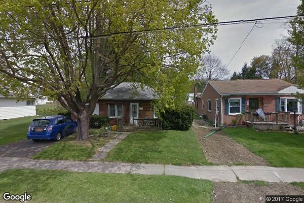 301 Frey Avenue (Photo 1)