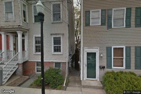 41 Garden Street (Photo 1)