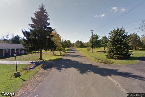 3 Deibler Drive, A (Photo 1)