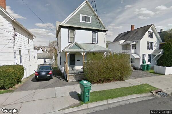 68 Saint John Avenue (Photo 1)